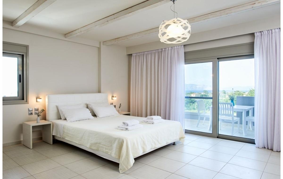 Letovanje_Grcka_Hoteli_Evia_Altamar_Hotel_Barcino_Tours-18.jpg