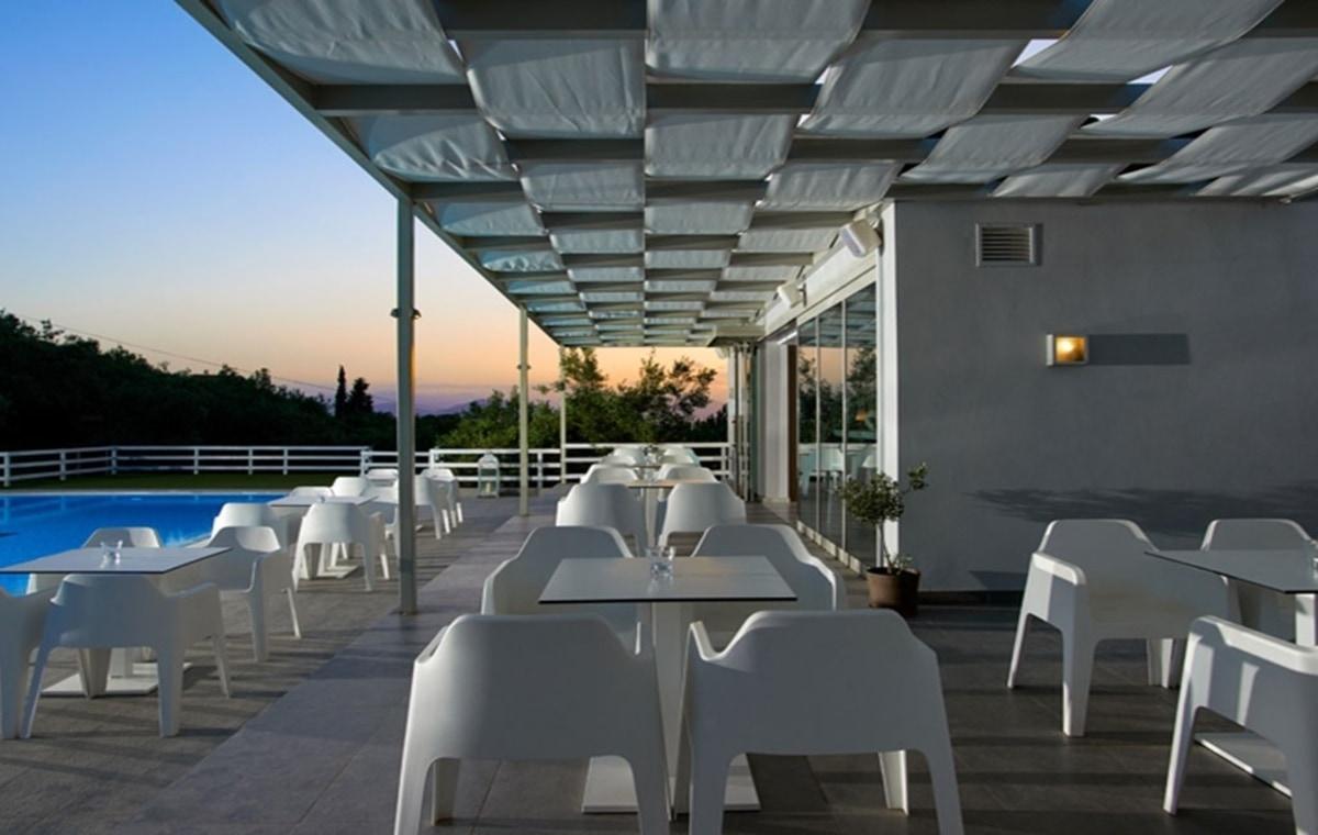 Letovanje_Grcka_Hoteli_Evia_Altamar_Hotel_Barcino_Tours-3.jpg