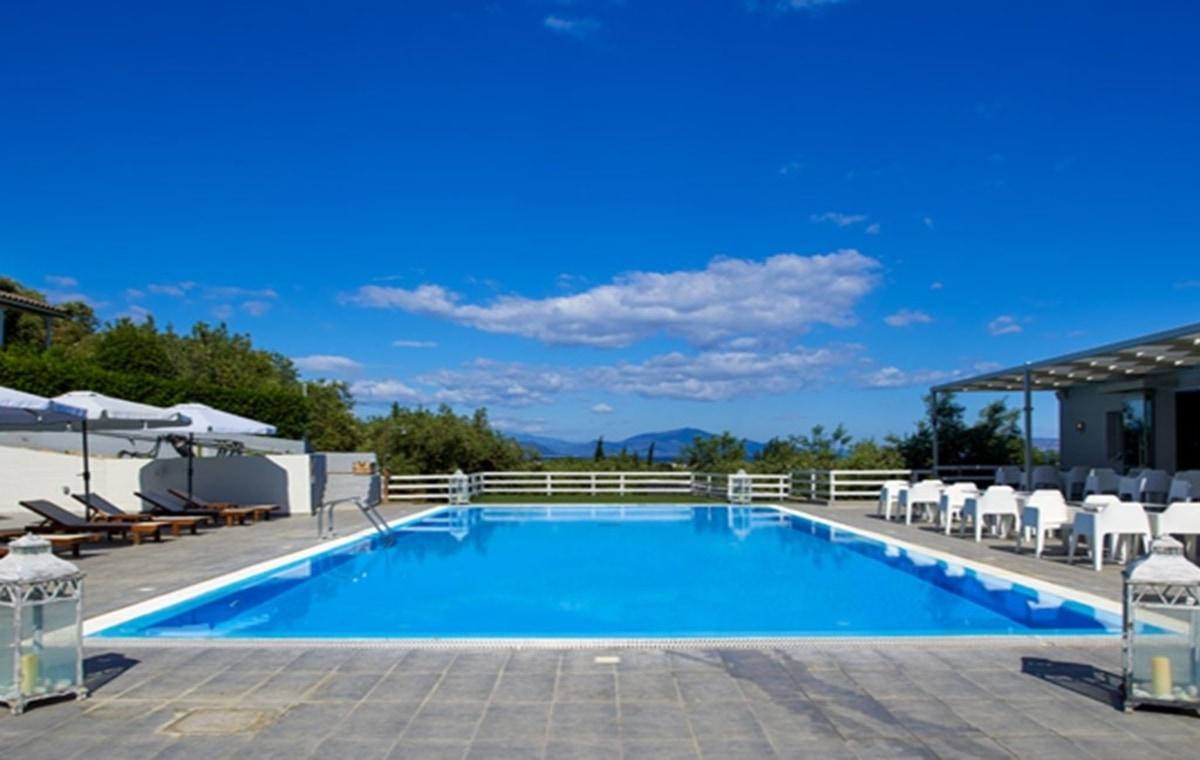 Letovanje_Grcka_Hoteli_Evia_Altamar_Hotel_Barcino_Tours-6.jpg