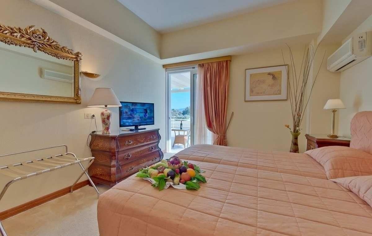 Letovanje_Grcka_Hoteli_Evia_Bomo_Club_Palmariva_Hotel_Barcino_Tours-2.jpeg