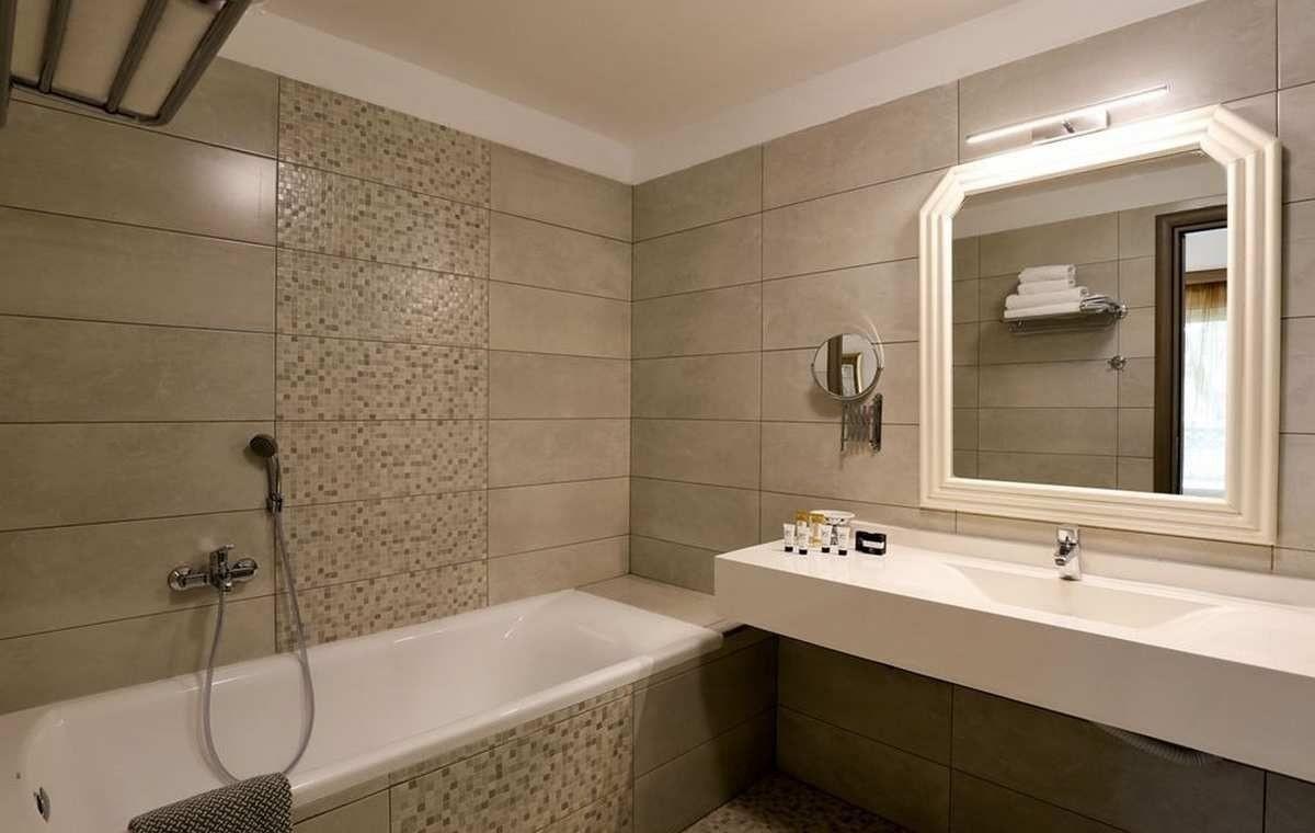 Letovanje_Grcka_Hoteli_Evia_Bomo_Club_Palmariva_Hotel_Barcino_Tours-20.jpeg
