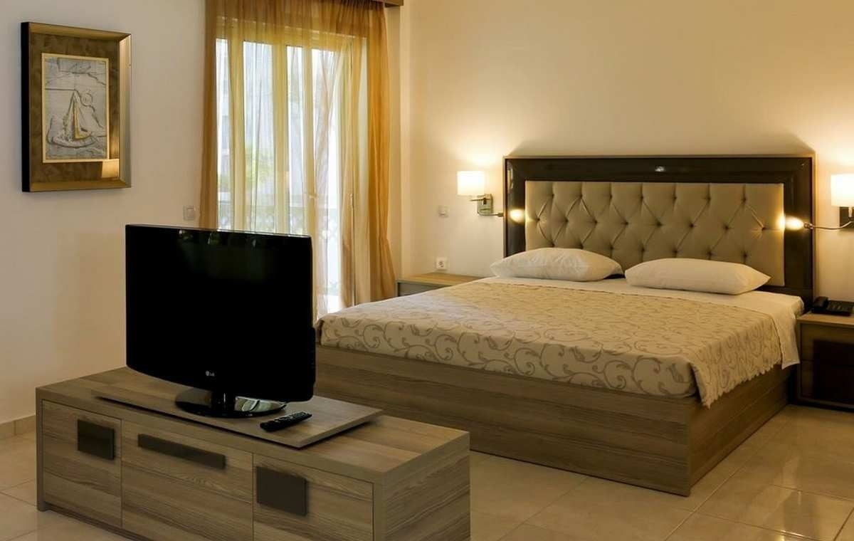 Letovanje_Grcka_Hoteli_Evia_Bomo_Club_Palmariva_Hotel_Barcino_Tours-22.jpeg