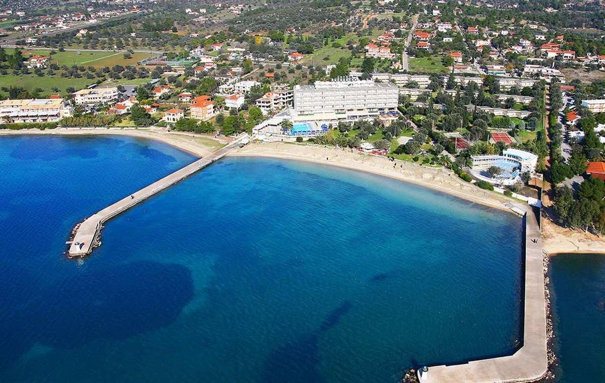Letovanje_Grcka_Hoteli_Evia_Bomo_Club_Palmariva_Hotel_Barcino_Tours-24.jpeg