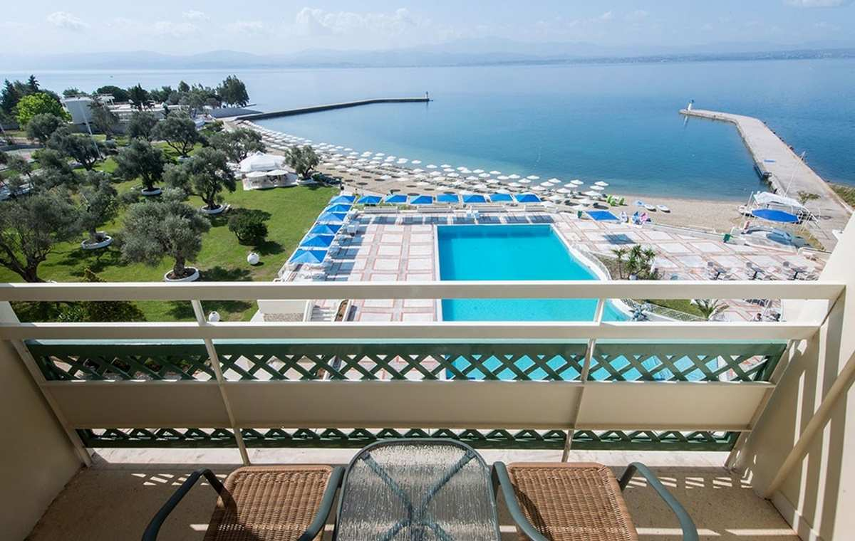 Letovanje_Grcka_Hoteli_Evia_Bomo_Club_Palmariva_Hotel_Barcino_Tours-26.jpeg