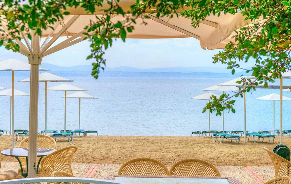 Letovanje_Grcka_Hoteli_Evia_Bomo_Club_Palmariva_Hotel_Barcino_Tours-28.jpeg