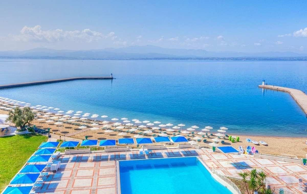 Letovanje_Grcka_Hoteli_Evia_Bomo_Club_Palmariva_Hotel_Barcino_Tours-33.jpeg