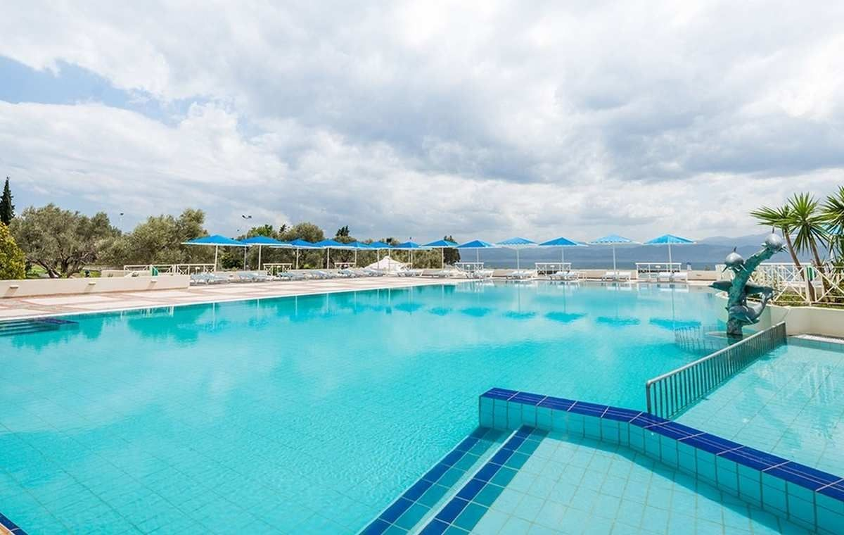 Letovanje_Grcka_Hoteli_Evia_Bomo_Club_Palmariva_Hotel_Barcino_Tours-35.jpeg