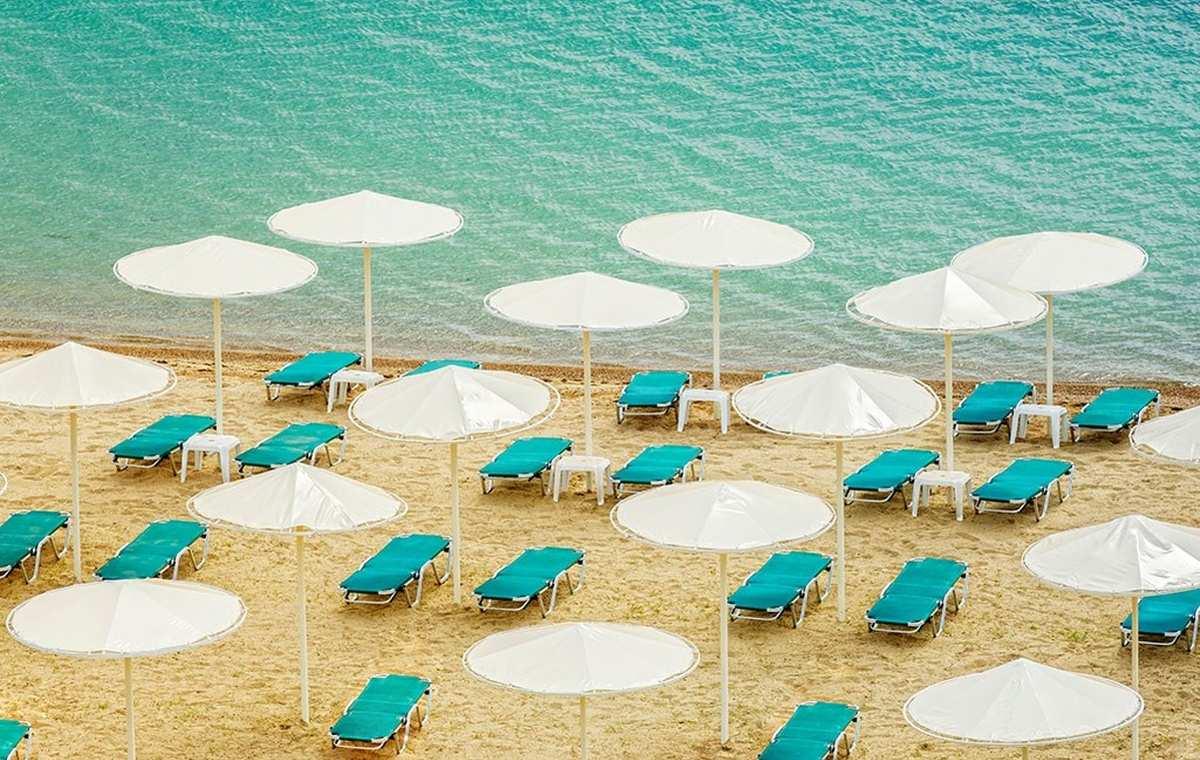 Letovanje_Grcka_Hoteli_Evia_Bomo_Club_Palmariva_Hotel_Barcino_Tours-36.jpeg