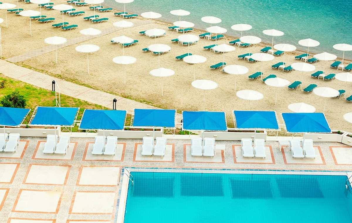 Letovanje_Grcka_Hoteli_Evia_Bomo_Club_Palmariva_Hotel_Barcino_Tours-37.jpeg