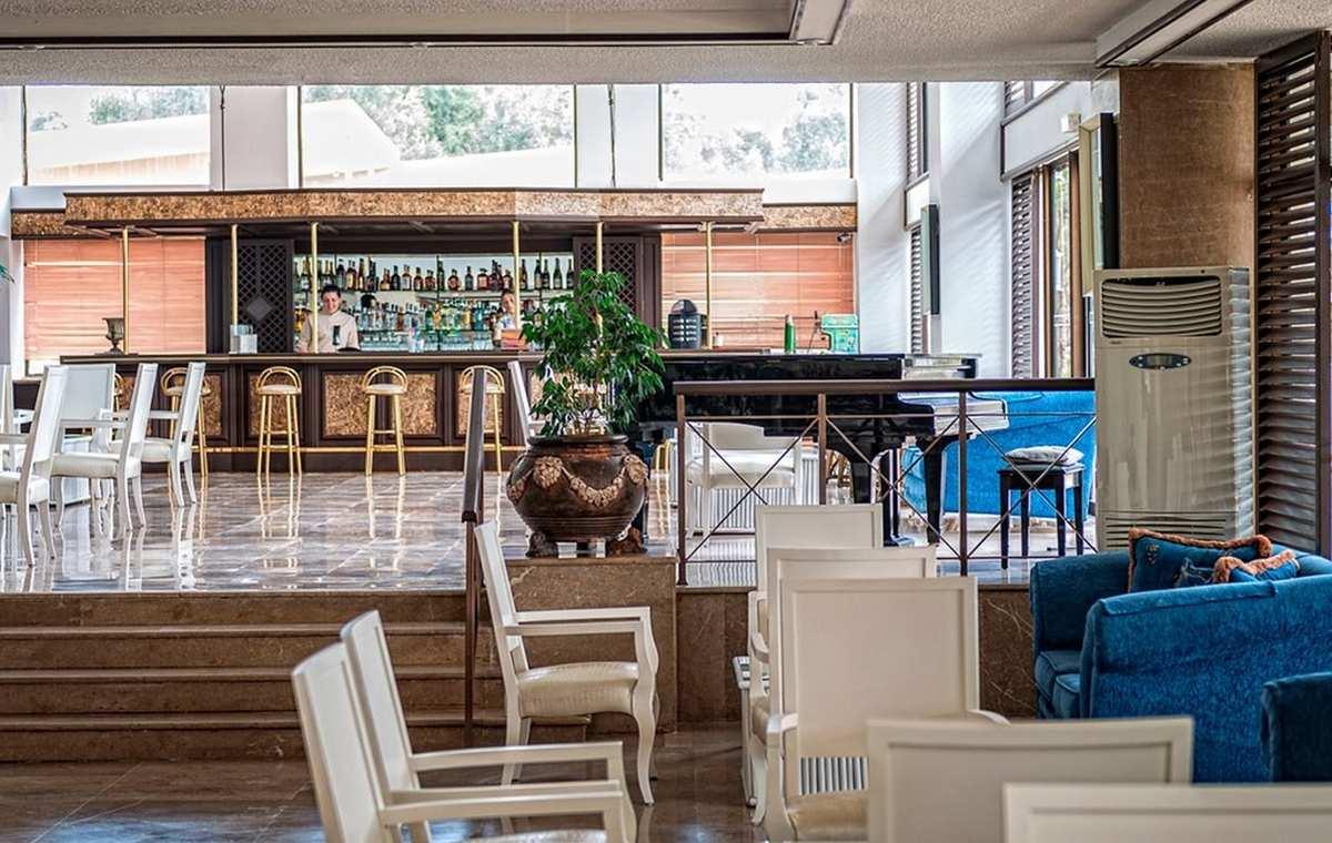 Letovanje_Grcka_Hoteli_Evia_Bomo_Club_Palmariva_Hotel_Barcino_Tours-38-1.jpeg