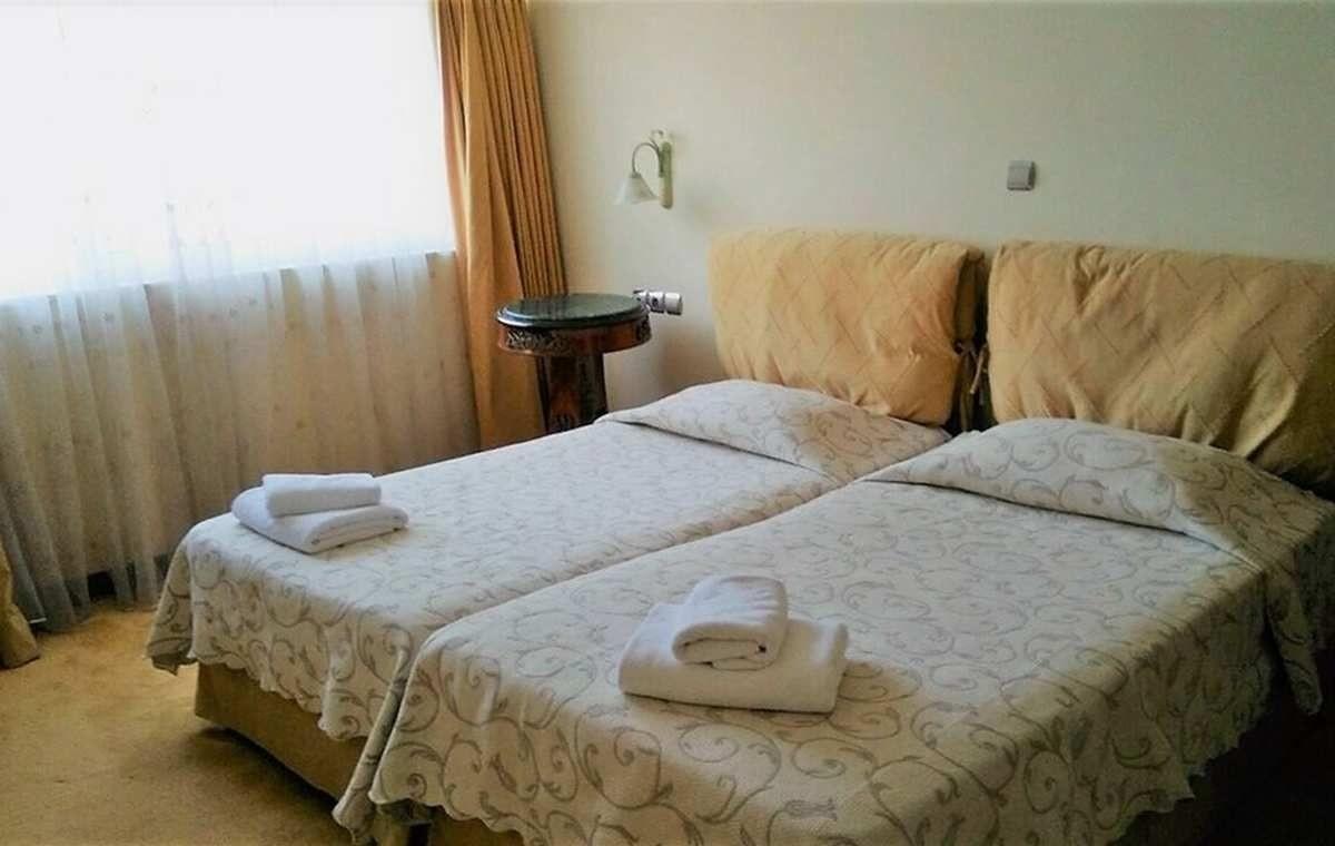 Letovanje_Grcka_Hoteli_Evia_Bomo_Club_Palmariva_Hotel_Barcino_Tours-7.jpg