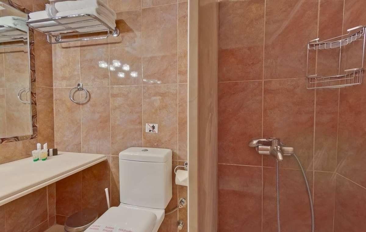 Letovanje_Grcka_Hoteli_Evia_Bomo_Club_Palmariva_Hotel_Barcino_Tours-8.jpeg
