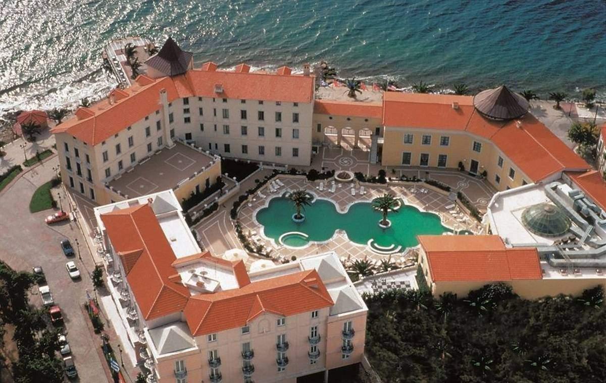 Letovanje_Grcka_Hoteli_Evia_Thermae_Sylla_Spa_Hotel_Barcino_Tours-11.jpeg