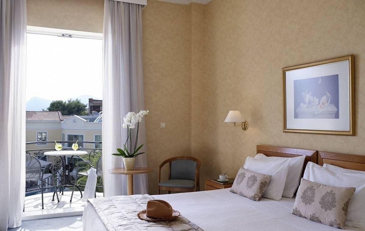Letovanje_Grcka_Hoteli_Evia_Thermae_Sylla_Spa_Hotel_Barcino_Tours-19.jpeg