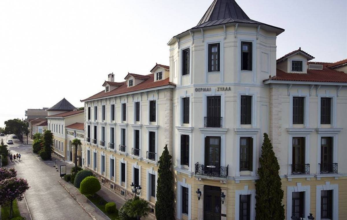 Letovanje_Grcka_Hoteli_Evia_Thermae_Sylla_Spa_Hotel_Barcino_Tours-2.jpeg