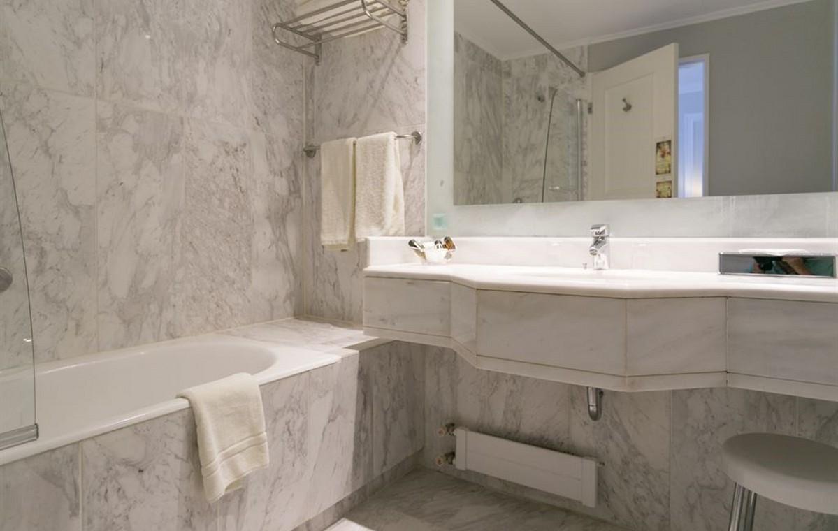 Letovanje_Grcka_Hoteli_Evia_Thermae_Sylla_Spa_Hotel_Barcino_Tours-24.jpeg