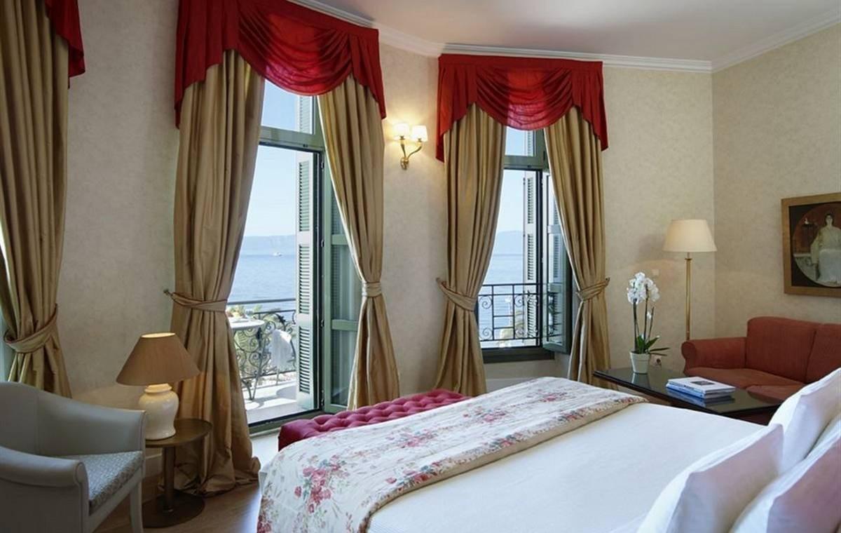 Letovanje_Grcka_Hoteli_Evia_Thermae_Sylla_Spa_Hotel_Barcino_Tours-26.jpeg