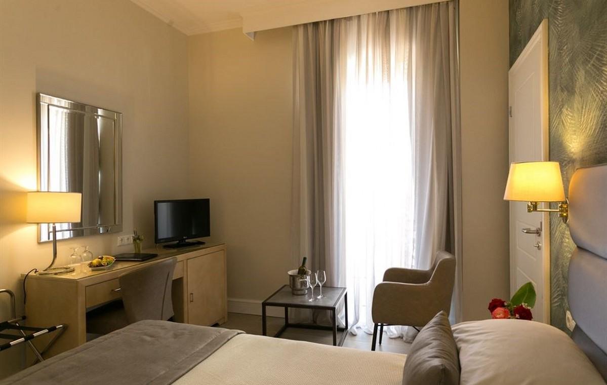 Letovanje_Grcka_Hoteli_Evia_Thermae_Sylla_Spa_Hotel_Barcino_Tours-28.jpeg