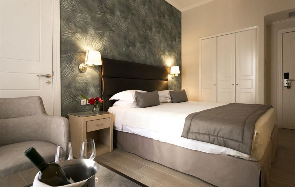 Letovanje_Grcka_Hoteli_Evia_Thermae_Sylla_Spa_Hotel_Barcino_Tours-29.jpeg
