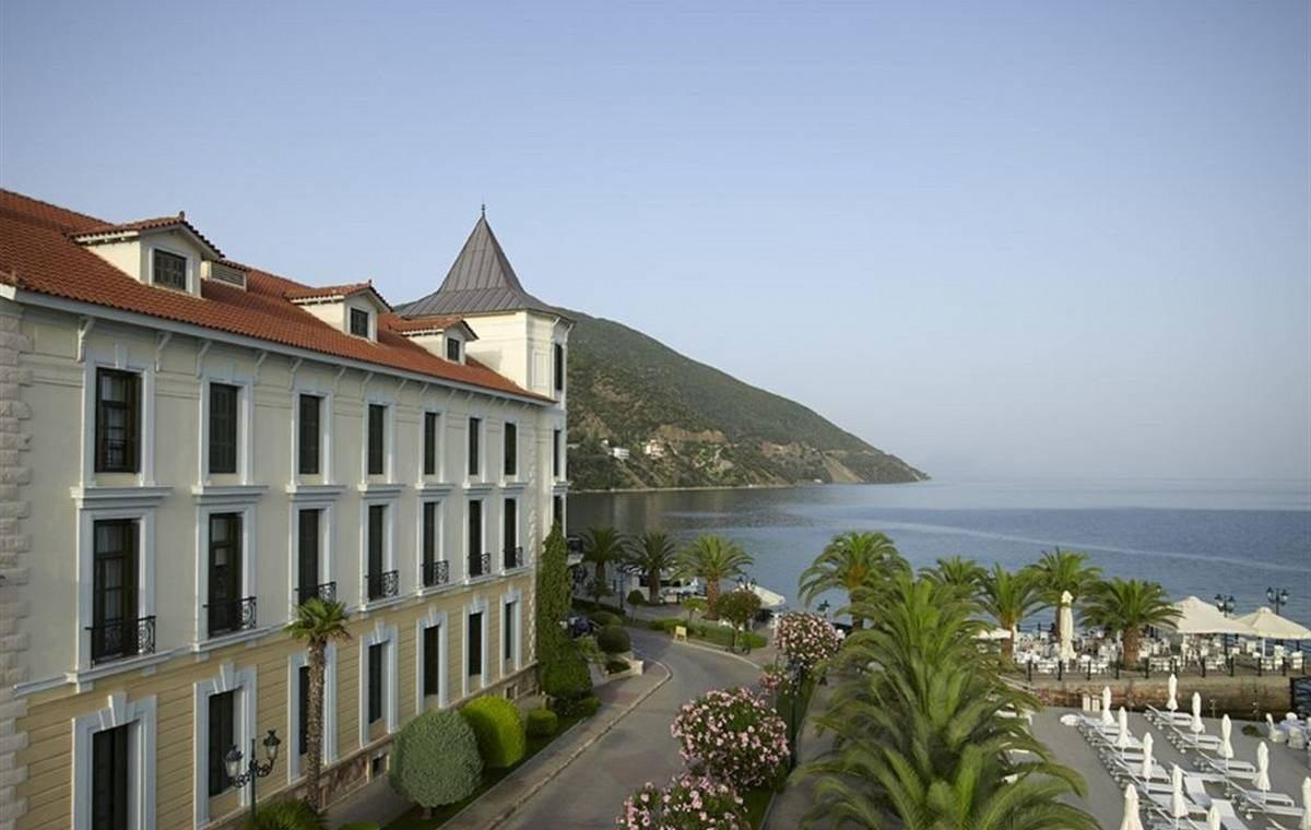 Letovanje_Grcka_Hoteli_Evia_Thermae_Sylla_Spa_Hotel_Barcino_Tours-3.jpeg