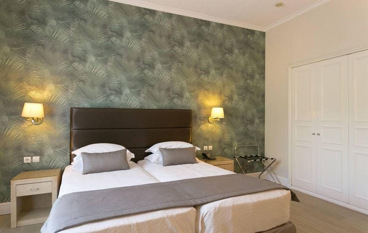 Letovanje_Grcka_Hoteli_Evia_Thermae_Sylla_Spa_Hotel_Barcino_Tours-30.jpeg