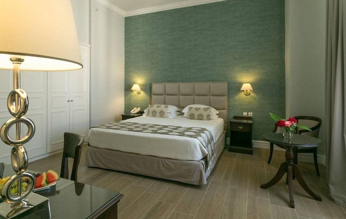 Letovanje_Grcka_Hoteli_Evia_Thermae_Sylla_Spa_Hotel_Barcino_Tours-31.jpeg