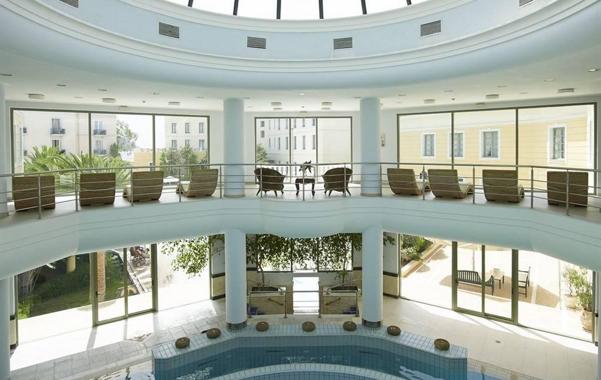 Letovanje_Grcka_Hoteli_Evia_Thermae_Sylla_Spa_Hotel_Barcino_Tours-5.jpeg