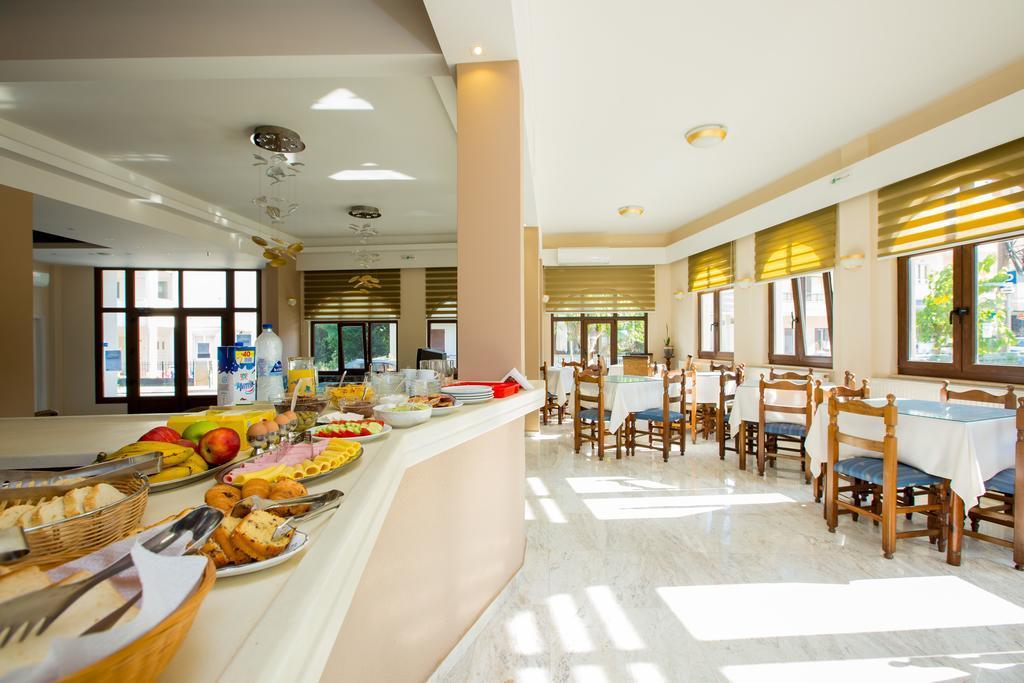 Letovanje_Grcka_Hoteli_Krit_Retimno_Hotel_Eltina-4-1.jpg