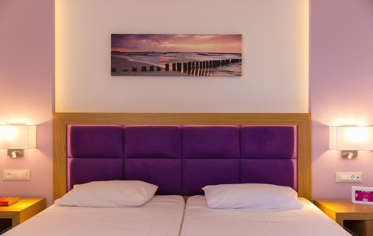 Letovanje_Grcka_Hoteli_Krit_Retimno_Hotel_Eltina-9-1.jpg