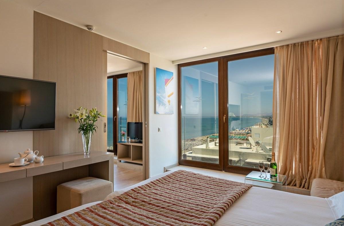 Letovanje_Grcka_Hoteli_Krit_Retimno_Hotel_Kriti_Beach-12.jpg