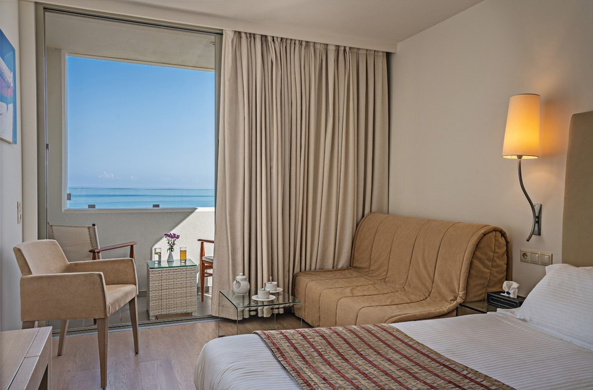 Letovanje_Grcka_Hoteli_Krit_Retimno_Hotel_Kriti_Beach-16.jpg