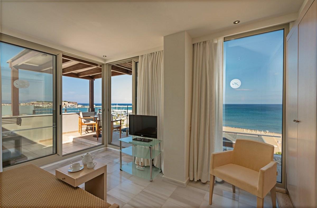 Letovanje_Grcka_Hoteli_Krit_Retimno_Hotel_Kriti_Beach-24.jpg