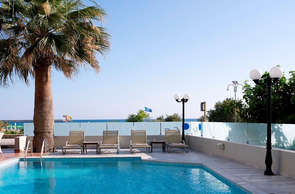 Letovanje_Grcka_Hoteli_Krit_Retimno_Hotel_Kriti_Beach-3.jpg