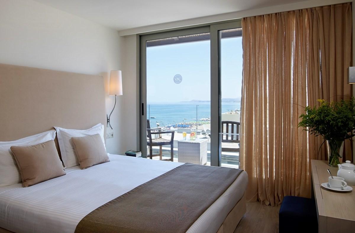 Letovanje_Grcka_Hoteli_Krit_Retimno_Hotel_Kriti_Beach-31.jpg