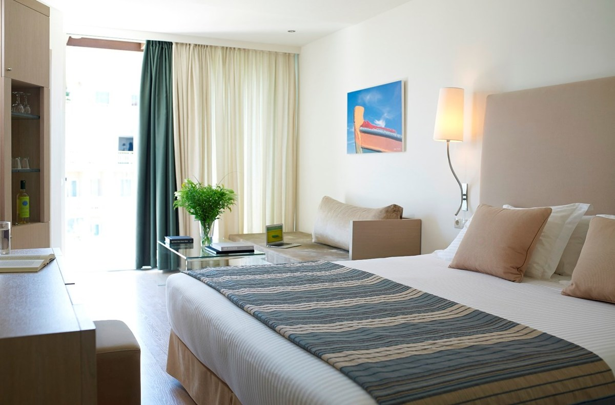 Letovanje_Grcka_Hoteli_Krit_Retimno_Hotel_Kriti_Beach-45.jpg