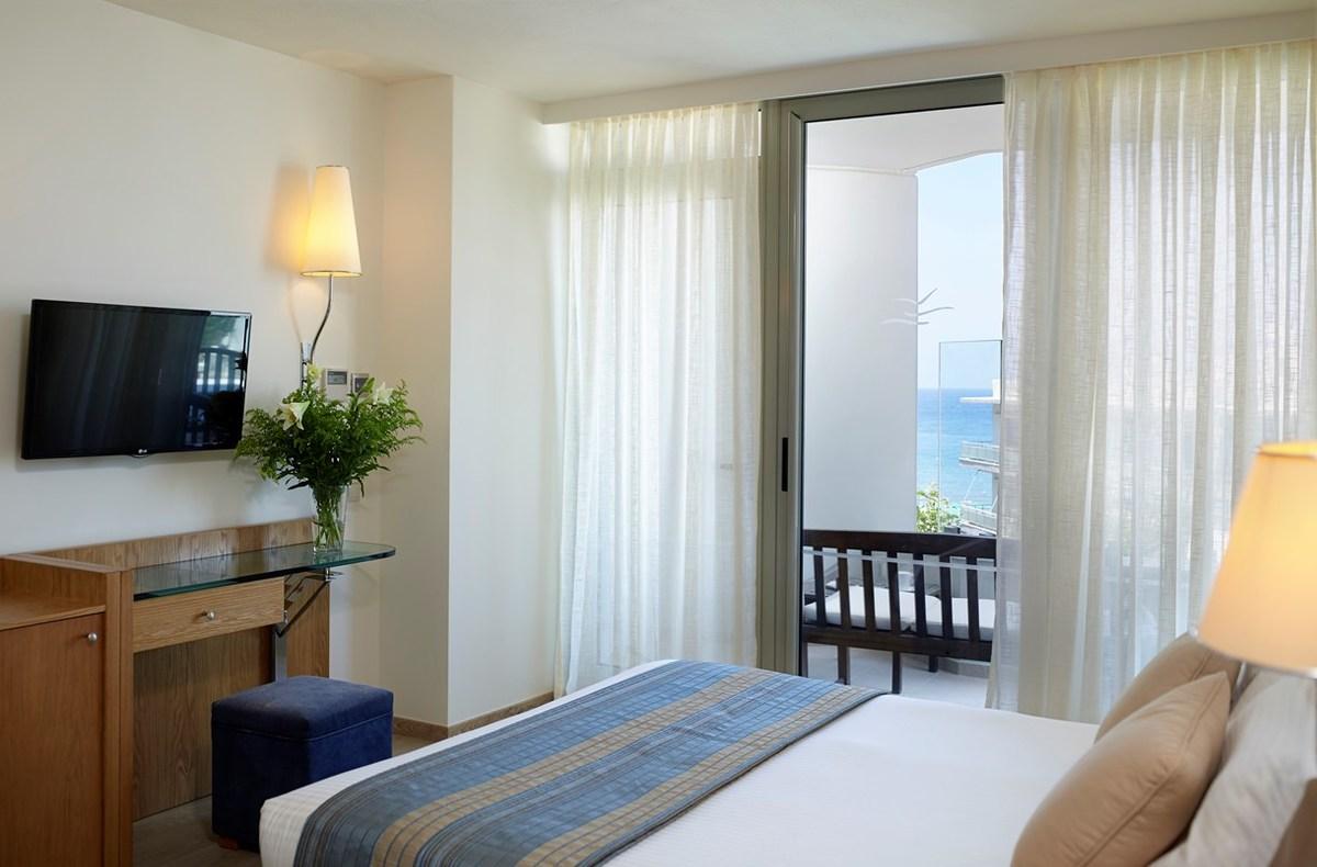 Letovanje_Grcka_Hoteli_Krit_Retimno_Hotel_Kriti_Beach-47.jpg