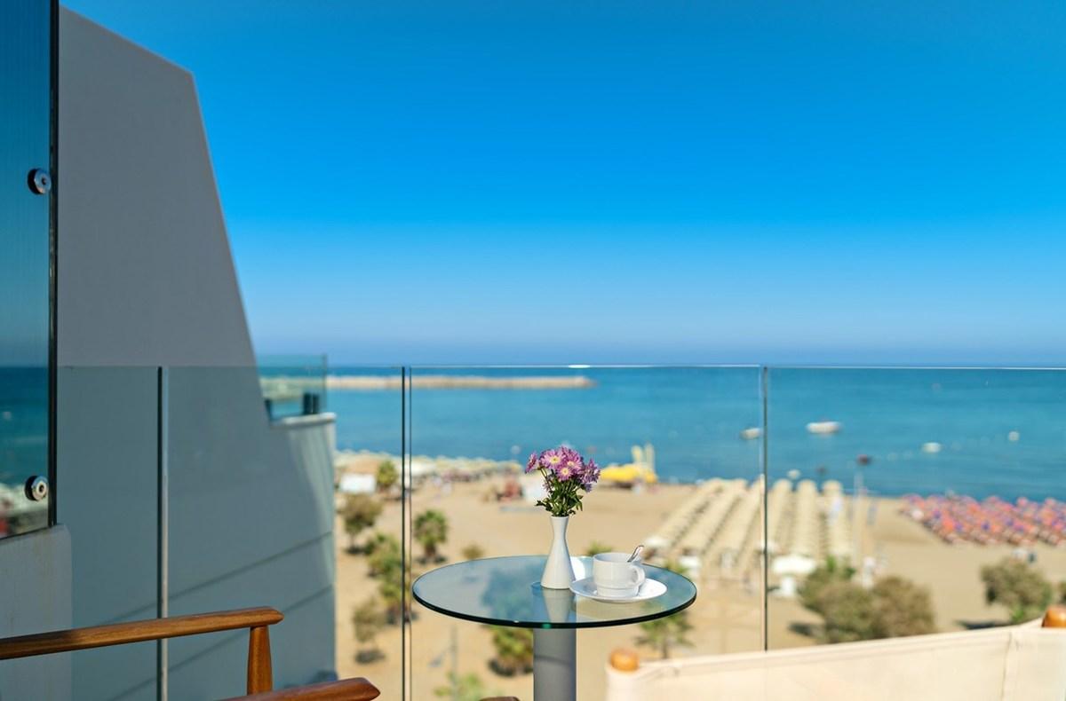 Letovanje_Grcka_Hoteli_Krit_Retimno_Hotel_Kriti_Beach-75.jpg