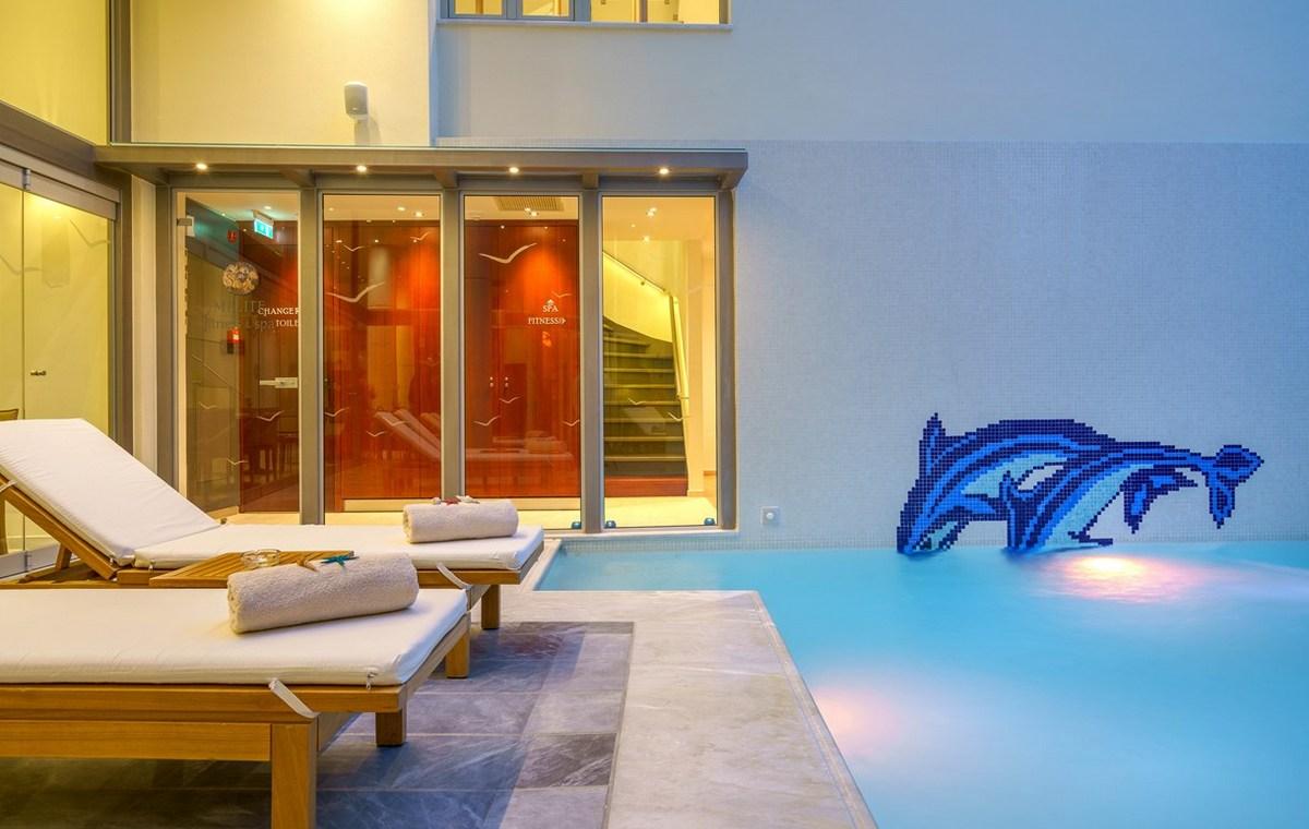 Letovanje_Grcka_Hoteli_Krit_Retimno_Hotel_Kyma_Suites_Beach-12-1.jpg