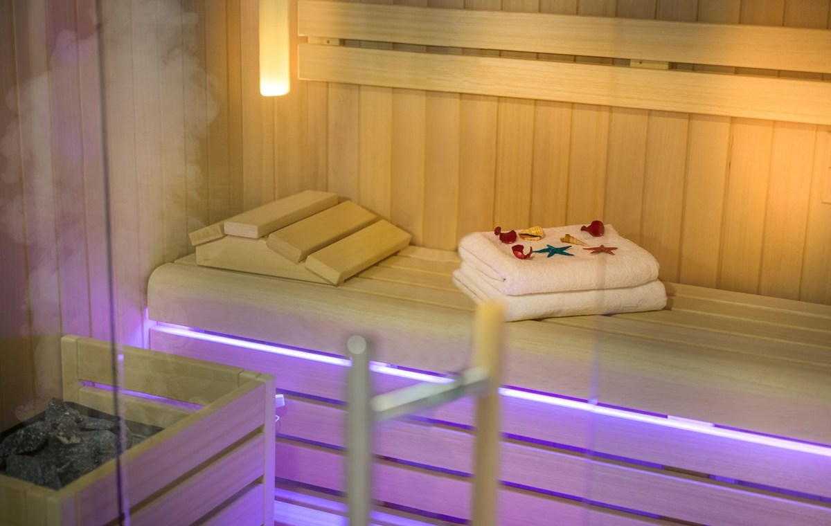 Letovanje_Grcka_Hoteli_Krit_Retimno_Hotel_Kyma_Suites_Beach-14-1.jpg