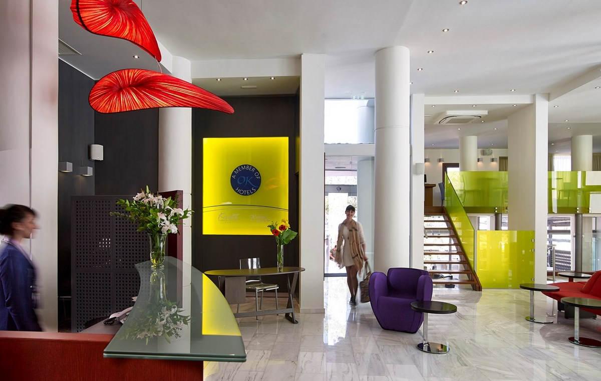 Letovanje_Grcka_Hoteli_Krit_Retimno_Hotel_Kyma_Suites_Beach-21-1.jpg