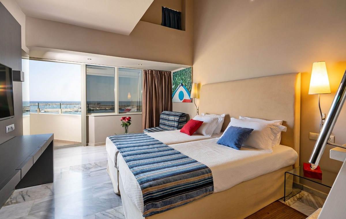 Letovanje_Grcka_Hoteli_Krit_Retimno_Hotel_Kyma_Suites_Beach-23-1.jpg