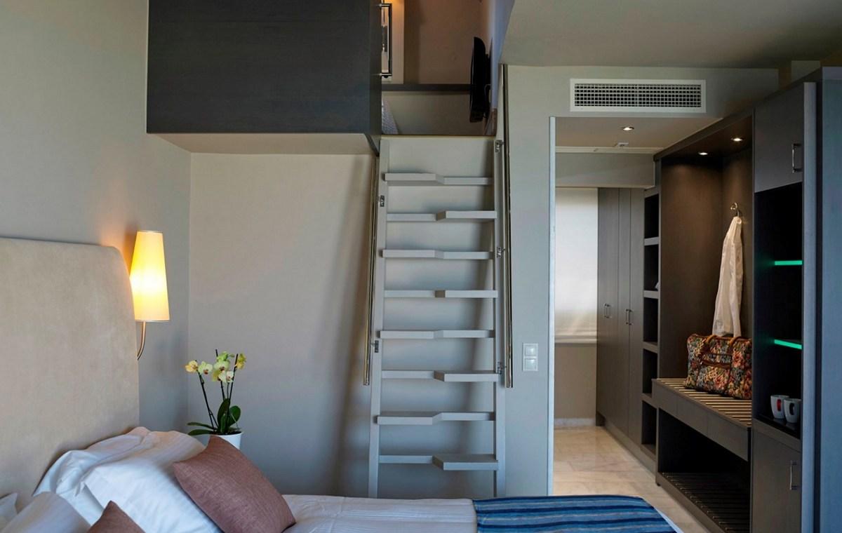 Letovanje_Grcka_Hoteli_Krit_Retimno_Hotel_Kyma_Suites_Beach-24-1.jpg