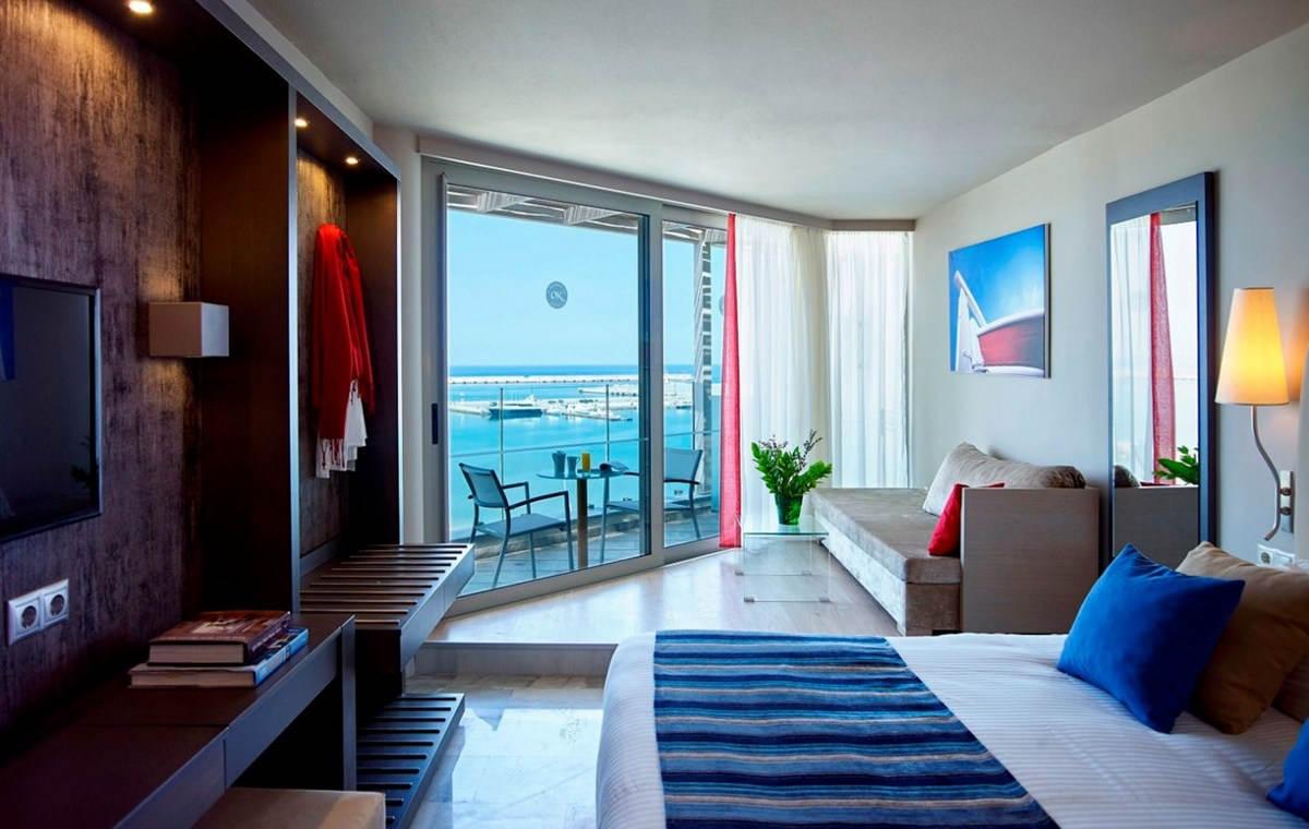 Letovanje_Grcka_Hoteli_Krit_Retimno_Hotel_Kyma_Suites_Beach-31-1.jpg
