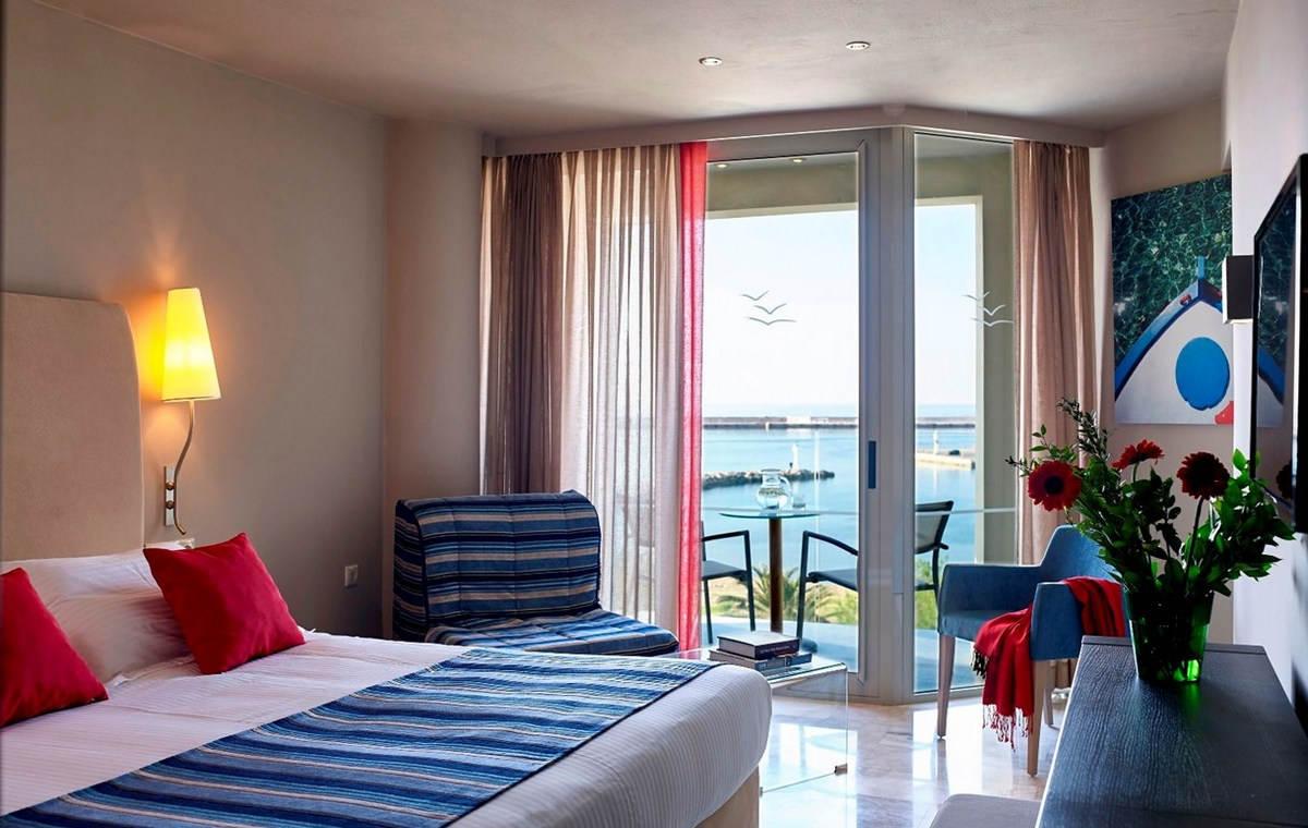 Letovanje_Grcka_Hoteli_Krit_Retimno_Hotel_Kyma_Suites_Beach-33-1.jpg