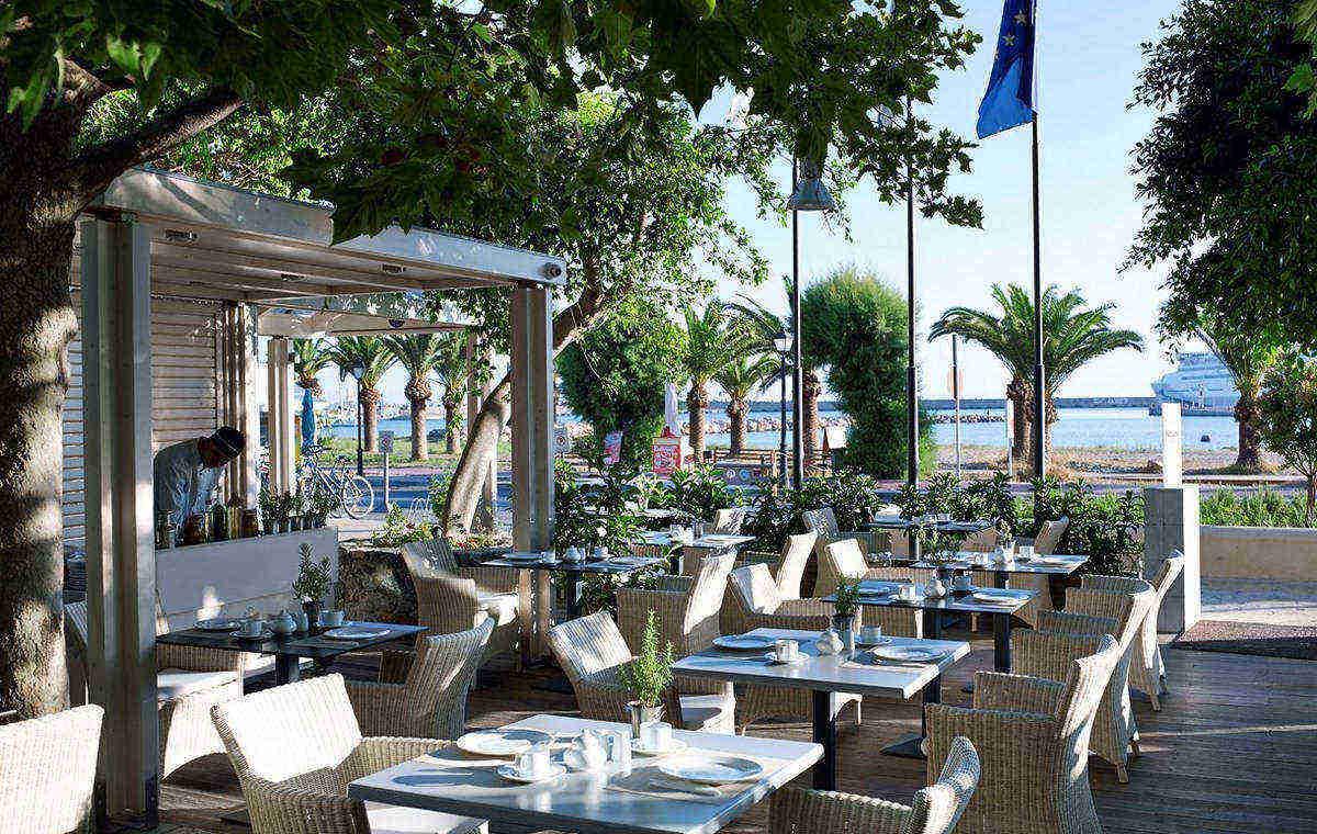 Letovanje_Grcka_Hoteli_Krit_Retimno_Hotel_Kyma_Suites_Beach-5-1.jpg