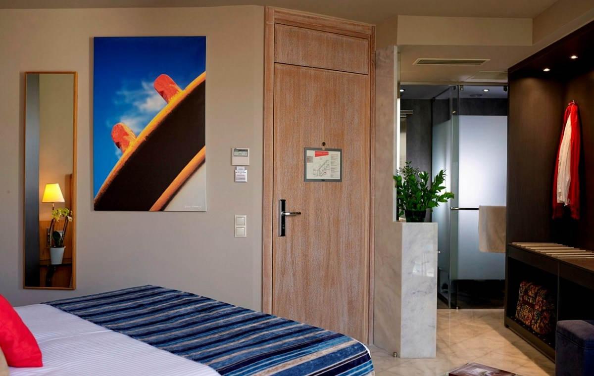 Letovanje_Grcka_Hoteli_Krit_Retimno_Hotel_Kyma_Suites_Beach-52.jpg