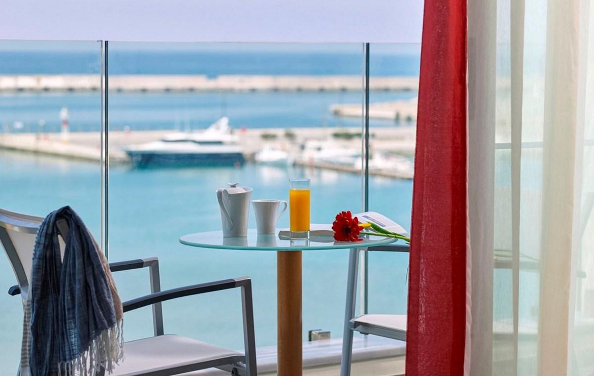 Letovanje_Grcka_Hoteli_Krit_Retimno_Hotel_Kyma_Suites_Beach-56.jpg