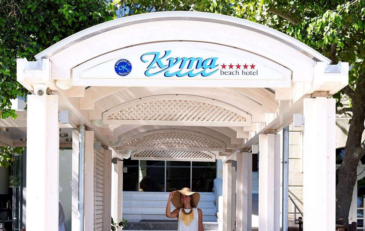 Letovanje_Grcka_Hoteli_Krit_Retimno_Hotel_Kyma_Suites_Beach-57.jpg