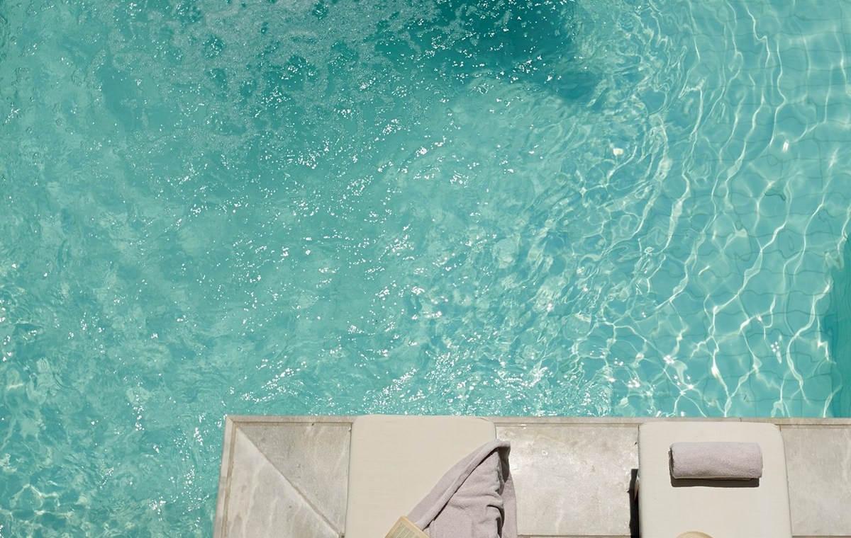 Letovanje_Grcka_Hoteli_Krit_Retimno_Hotel_Kyma_Suites_Beach-6-1.jpg