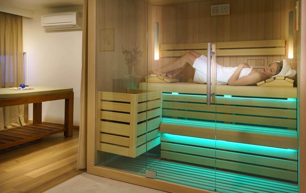Letovanje_Grcka_Hoteli_Krit_Retimno_Hotel_Kyma_Suites_Beach-8-1.jpg
